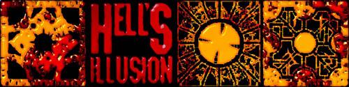 Illusion00m.jpg